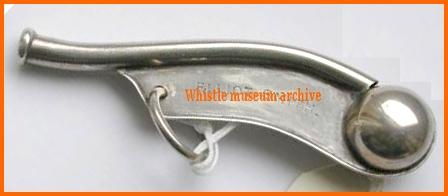Bossun1907GeorgeUniteBirm_whistlemuseumarchive