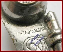 BusonDecourcyPatstampCloseup100351909whistlemuseum