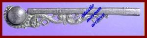 BusonspipecallwhistleBoatswainspipecirca_mis17thcenturywhistlemuseuma