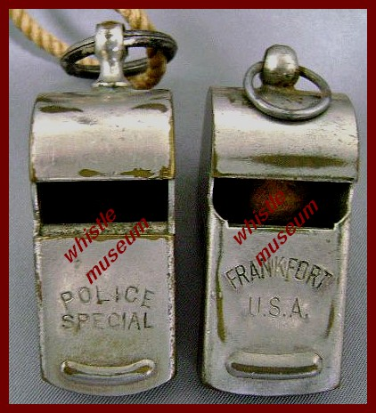 Rare_whistles,_whistle_museum,_American_whistle,bubble_top_frankfort_usa.- whistle_ museumjpg