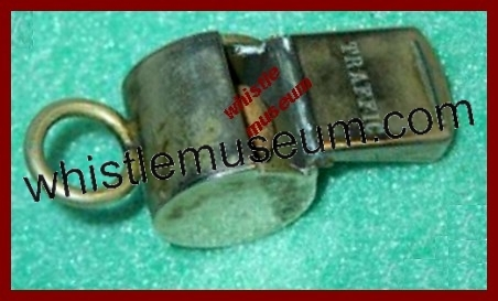 whistle_museum,_Ex_Rare_antique_whistle_A_STrauss,_Esc____N_S_Traffic_Police_ whistle_S_A_French_N_Y_.whistle _ museumjpg