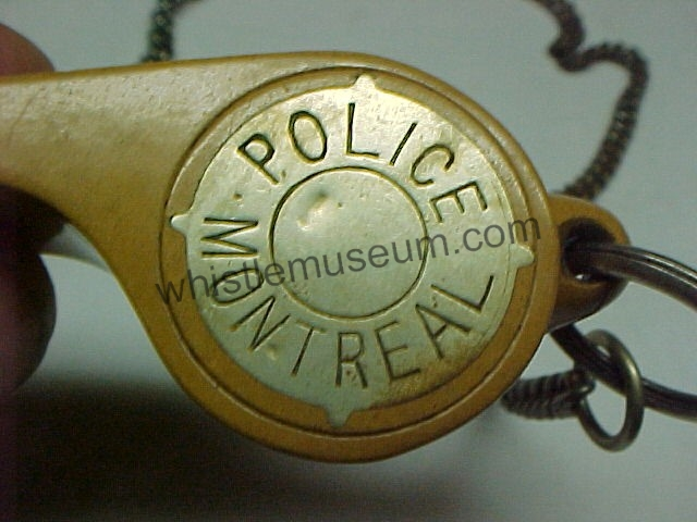 bakelite-w-nickel-insert-mont-police-c-up