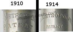 patent-date