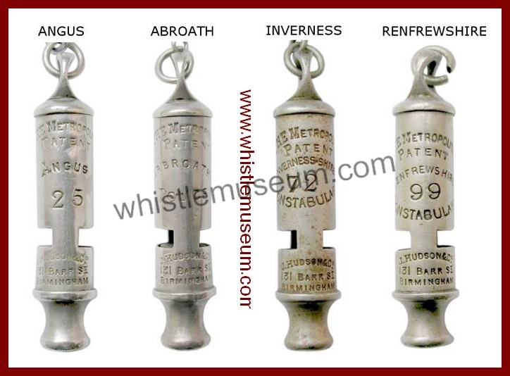 scotish-police-whistles-made-1885