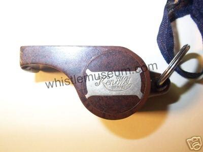 whistle-museum-archive-bakelite-acmeoid-hudson-side-plate-kenwel-brand