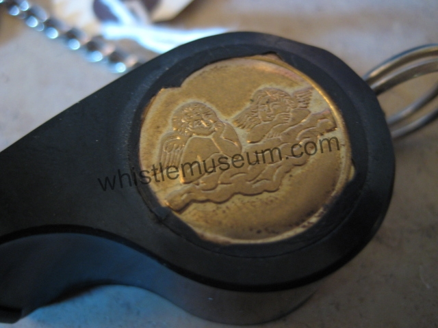 whistletwo-romantic-angels-scene-l-a-police-whistle-museum